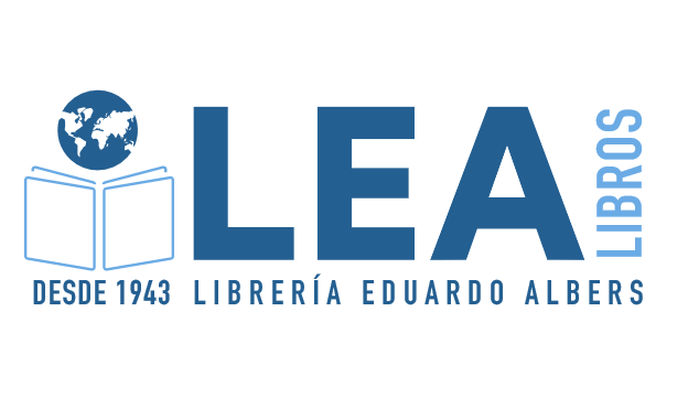 LEA_LIBROS