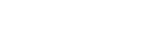 PAMOCOLOMBIA