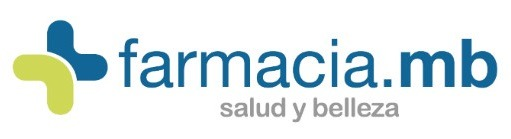 Farmacia MB