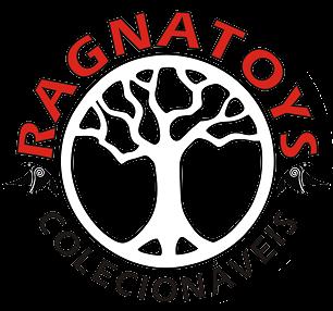 RAGNATOYS COLECIONÁVEIS
