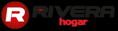 RIVERA HOGAR