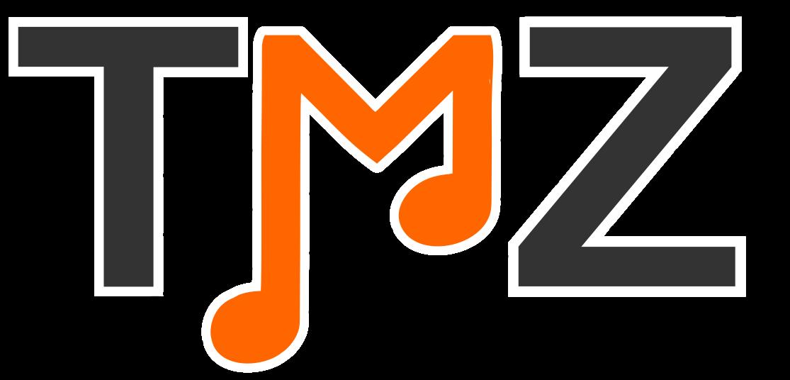 TMZ SAS