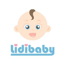 LIDI BABY