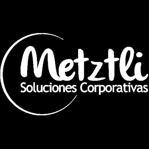 Metztli Soluciones Corporativas