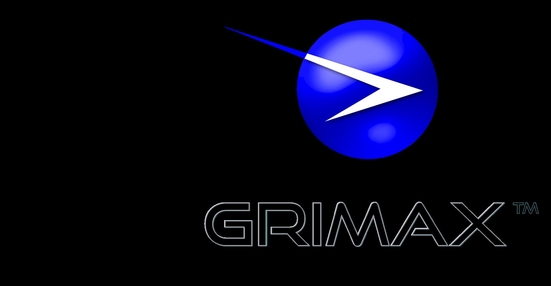 GRIMAXARGENTINA.COM.AR