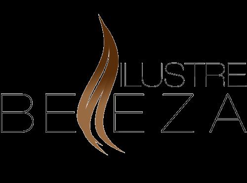 Ilustre Beleza