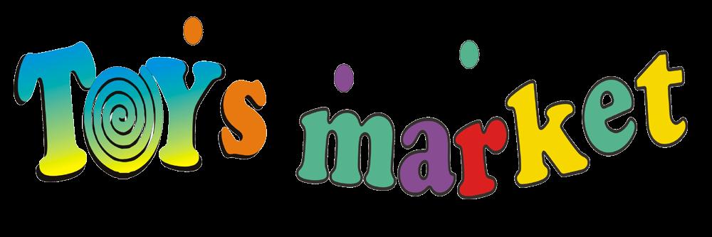 ToysMarket
