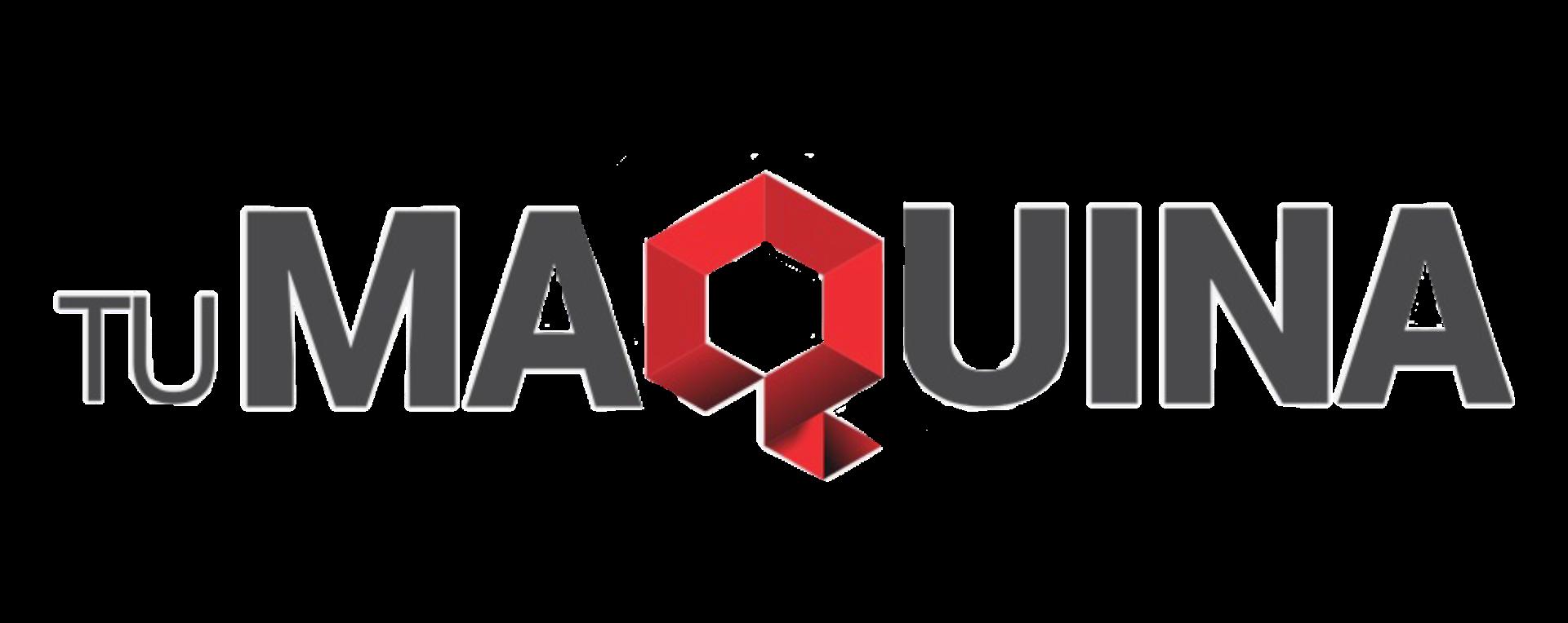 TUMAQUINA.COM.AR