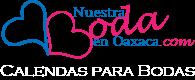 Nuestra Boda en Oaxaca Chepanes