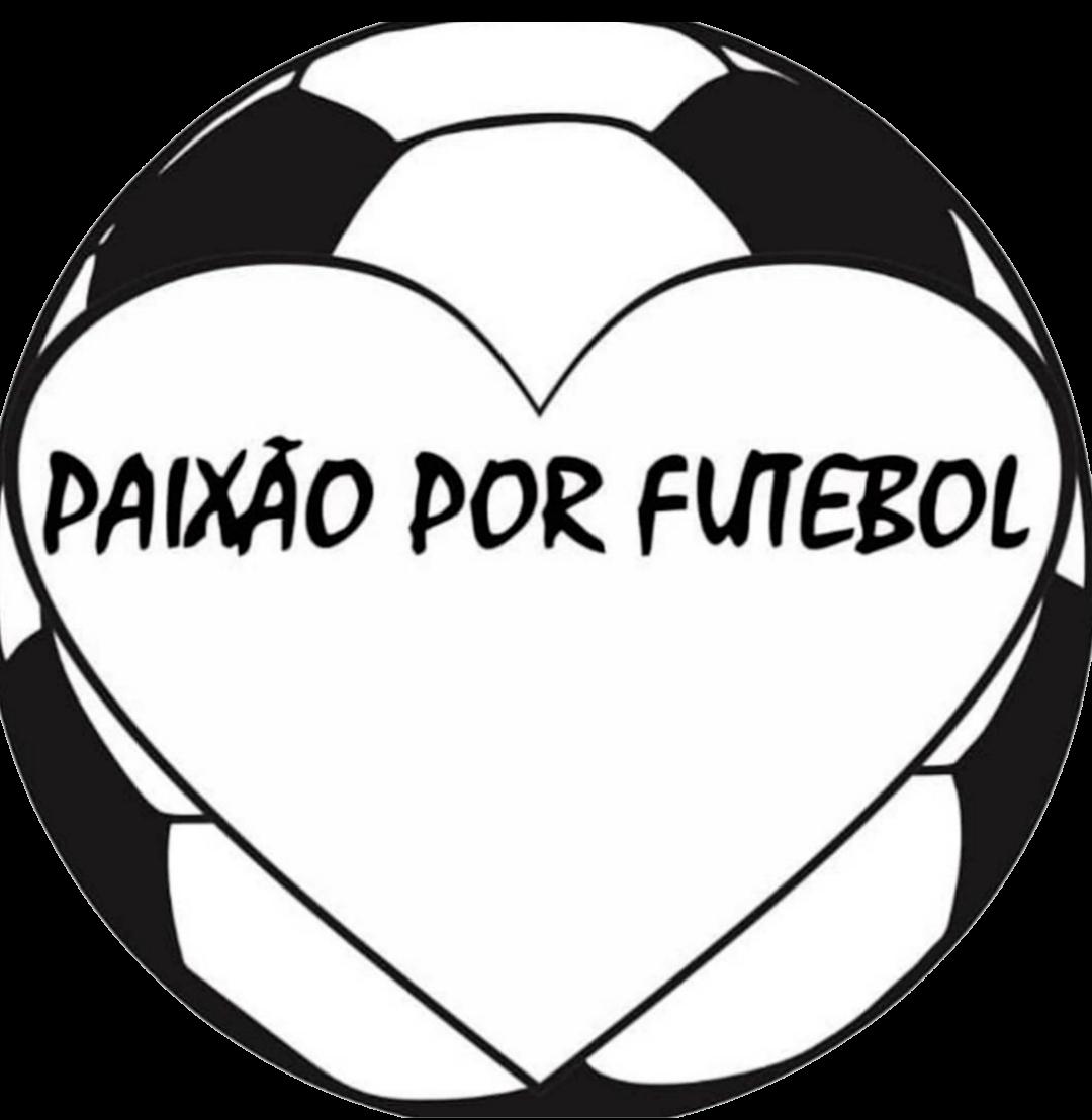 Loja Paixão por Futebol