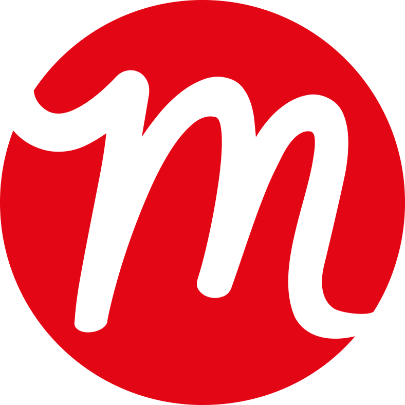 MAGUDECO®