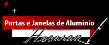 HECASAN-PORTAS_E_JANELAS