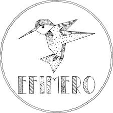 INTERIOR.EFIMERO