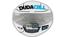 DUDACELL