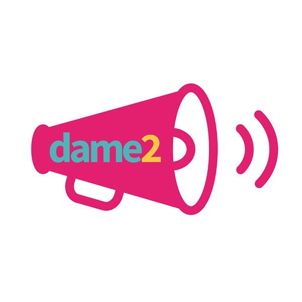 DAME2DAME2SA
