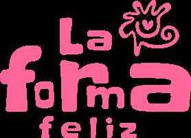 LA FORMA FELIZ