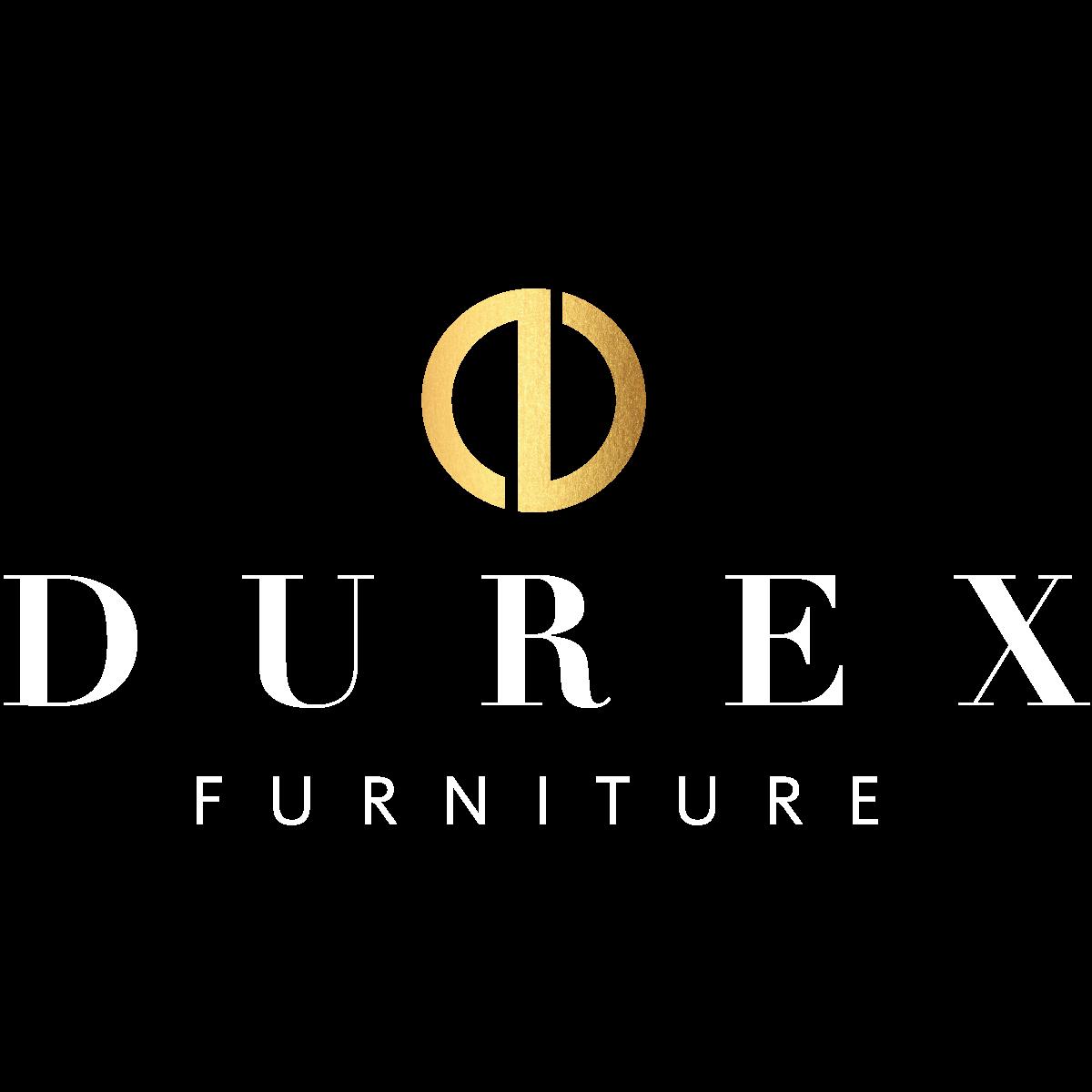 MUEBLES DUREX