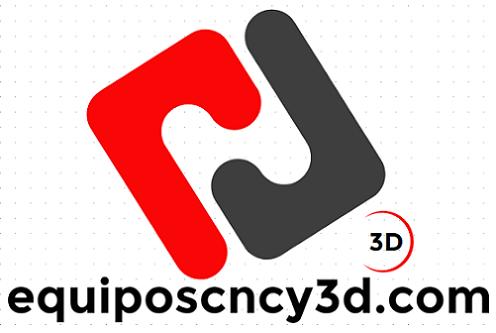 EQUIPOSCNCY3D