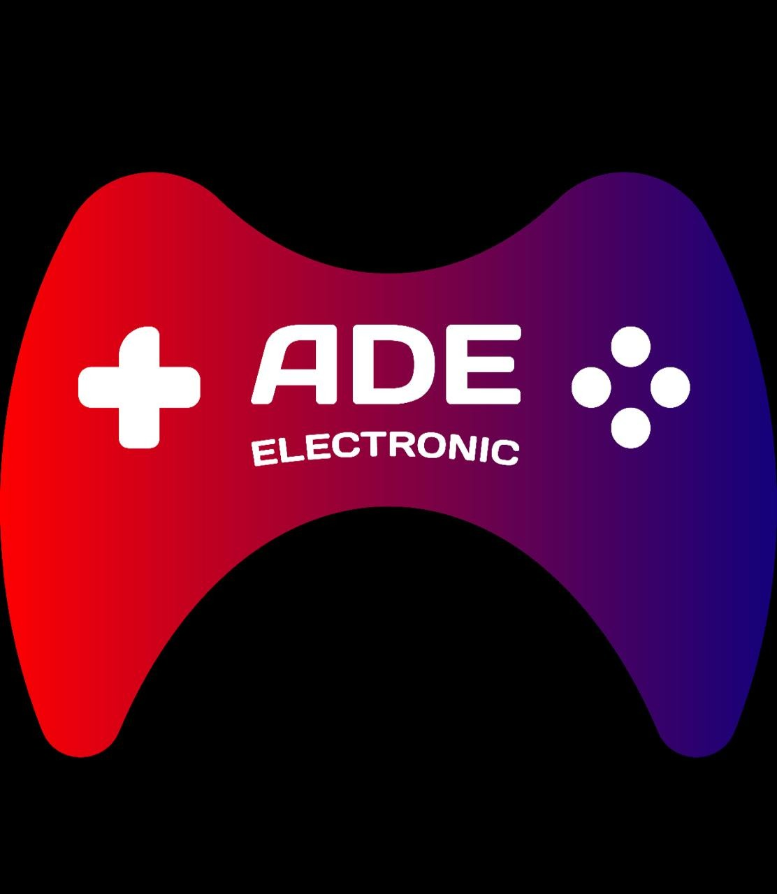 ADE ELECTRONIC