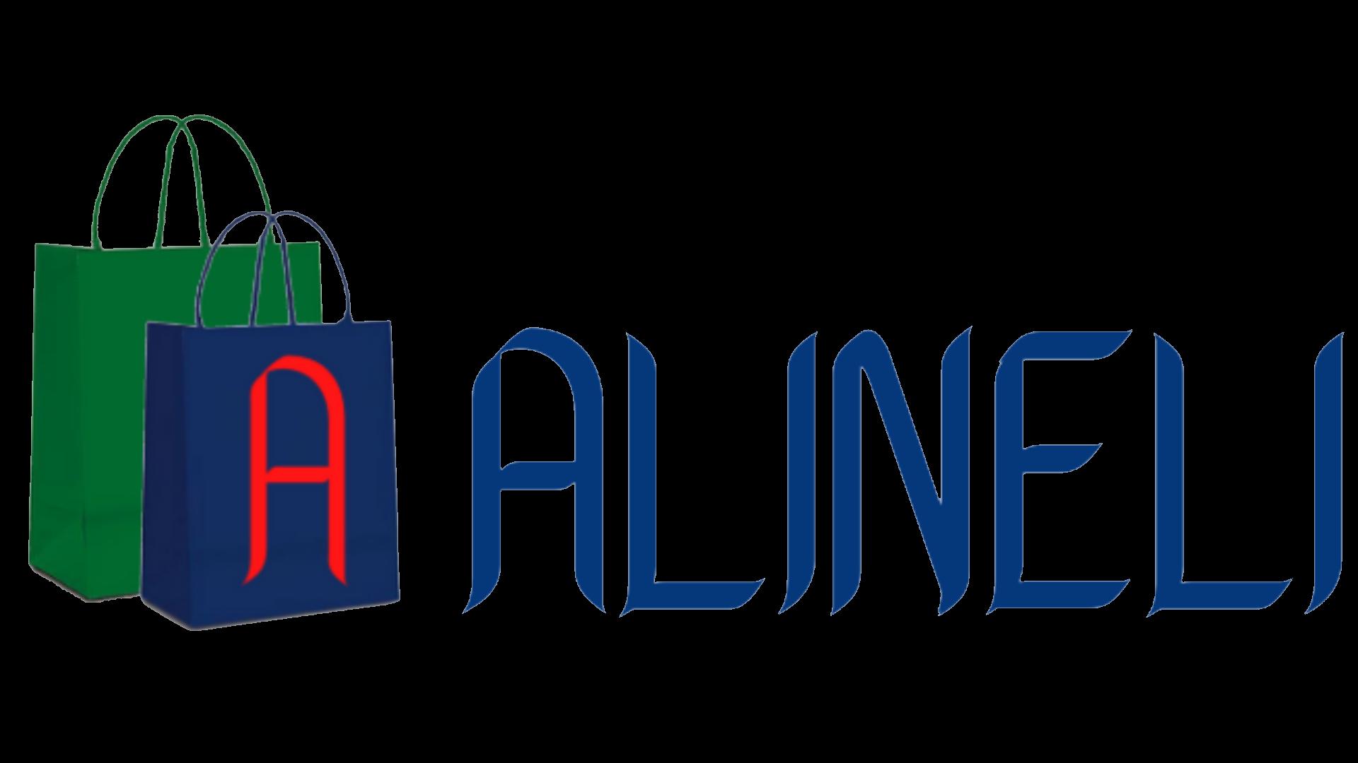 Alineli