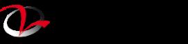 CARFUN