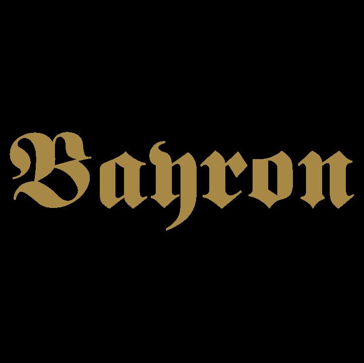 SILLONES BAYRON