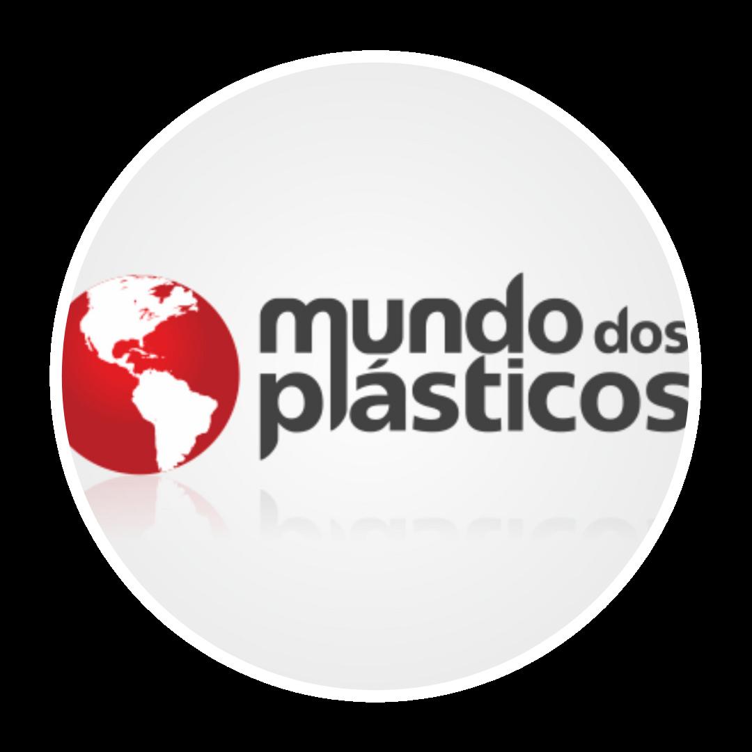 Mundo dos Plásticos UD