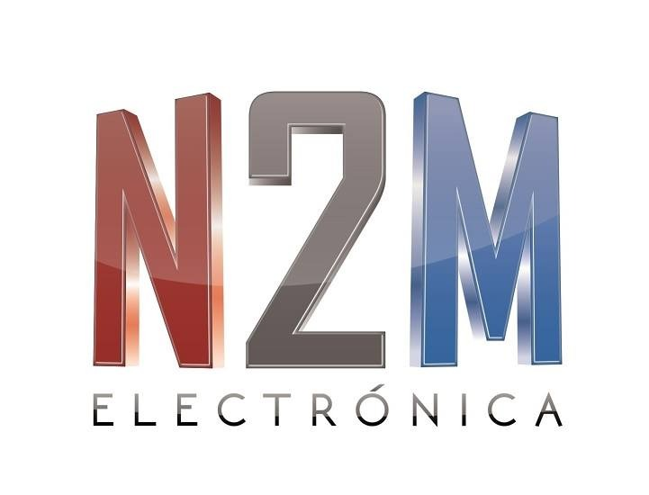 N2M-ELECTRONICA
