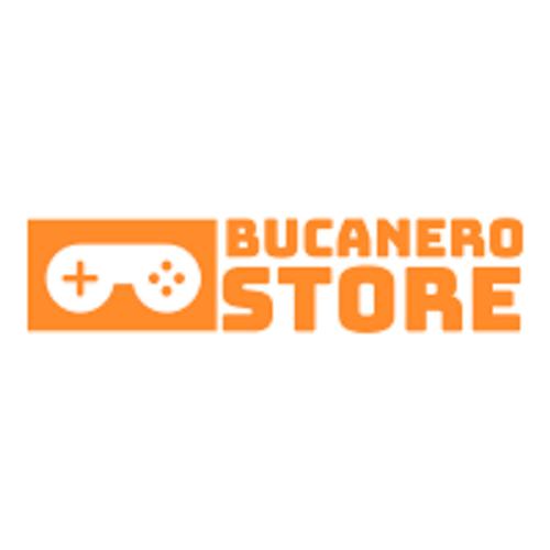 BUCANERO STORE