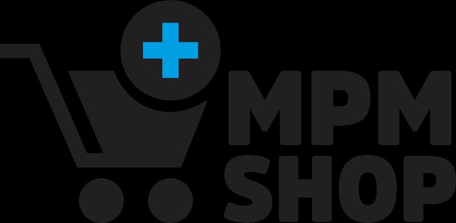 MPMSHOP