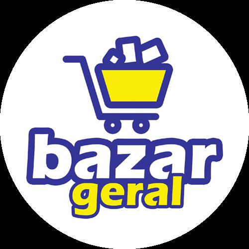 Bazar Geral e-Commerce Brasil