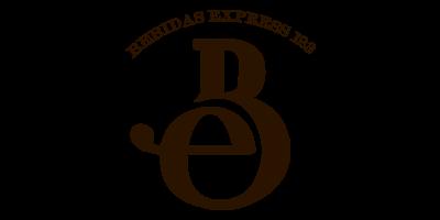 BEBIDAS-EXPRESS-123