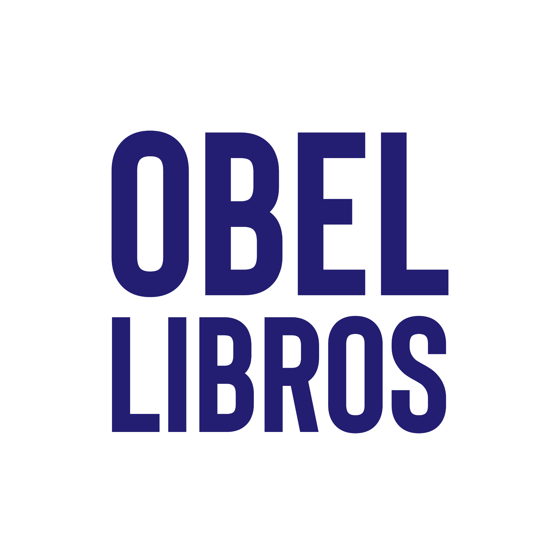 OBEL LIBROS