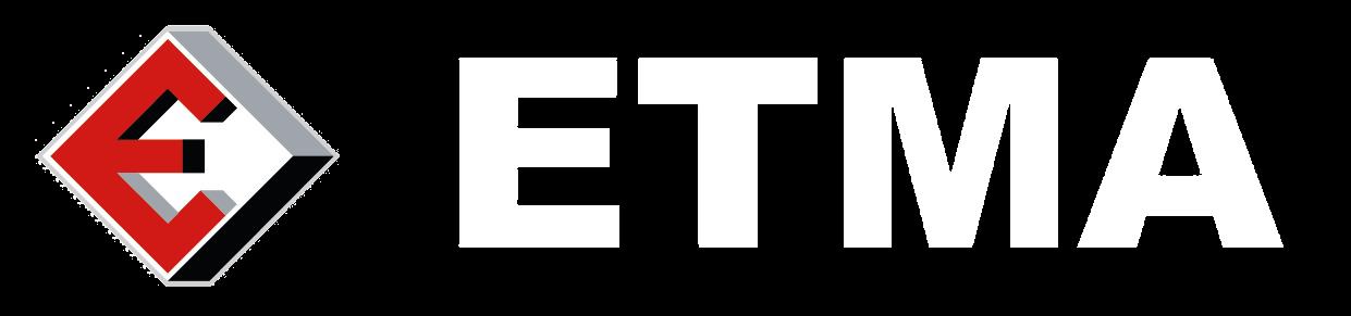 ETMA SA