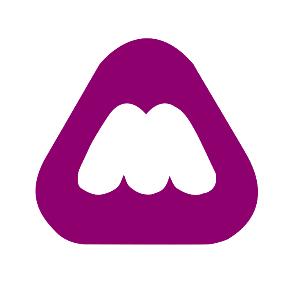 MEGAHOGAR CBA