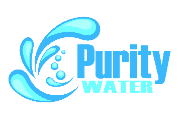 Purity Water Dispenser de Agua y Purificadores