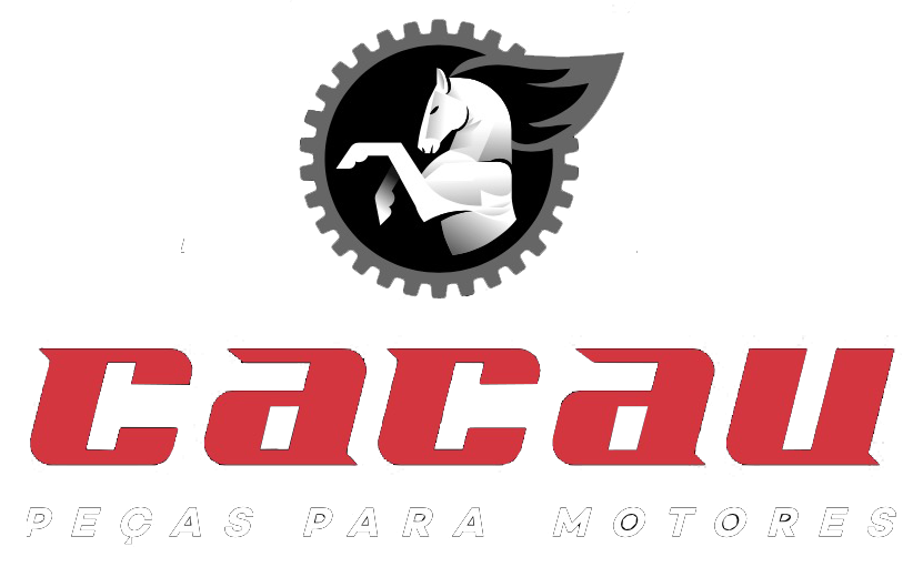 CACAU MOTOR