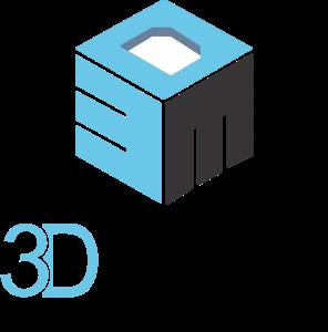 3DMOD OFICIAL