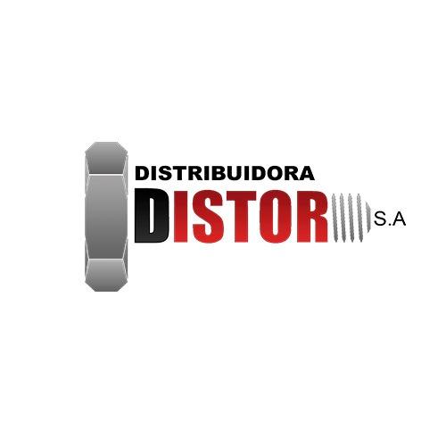 DISTRIBUIDORA DISTOR