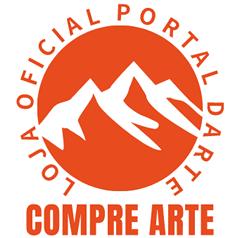 Compre Arte - Loja Oficial dos Produtos Portal Darte - Japamalas de Pedra Natural e Madeira
