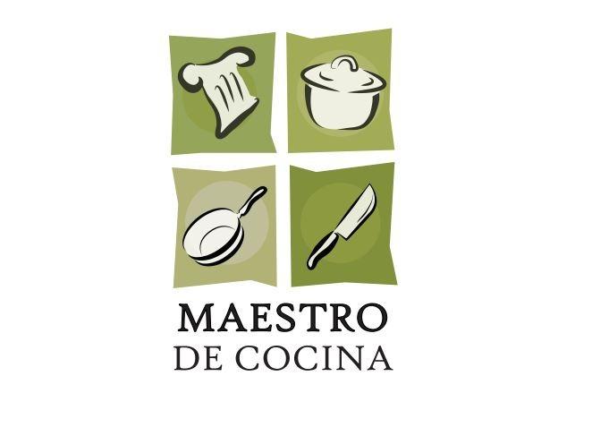 MAESTRO-DE-COCINA