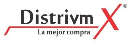 DISTRIVMX