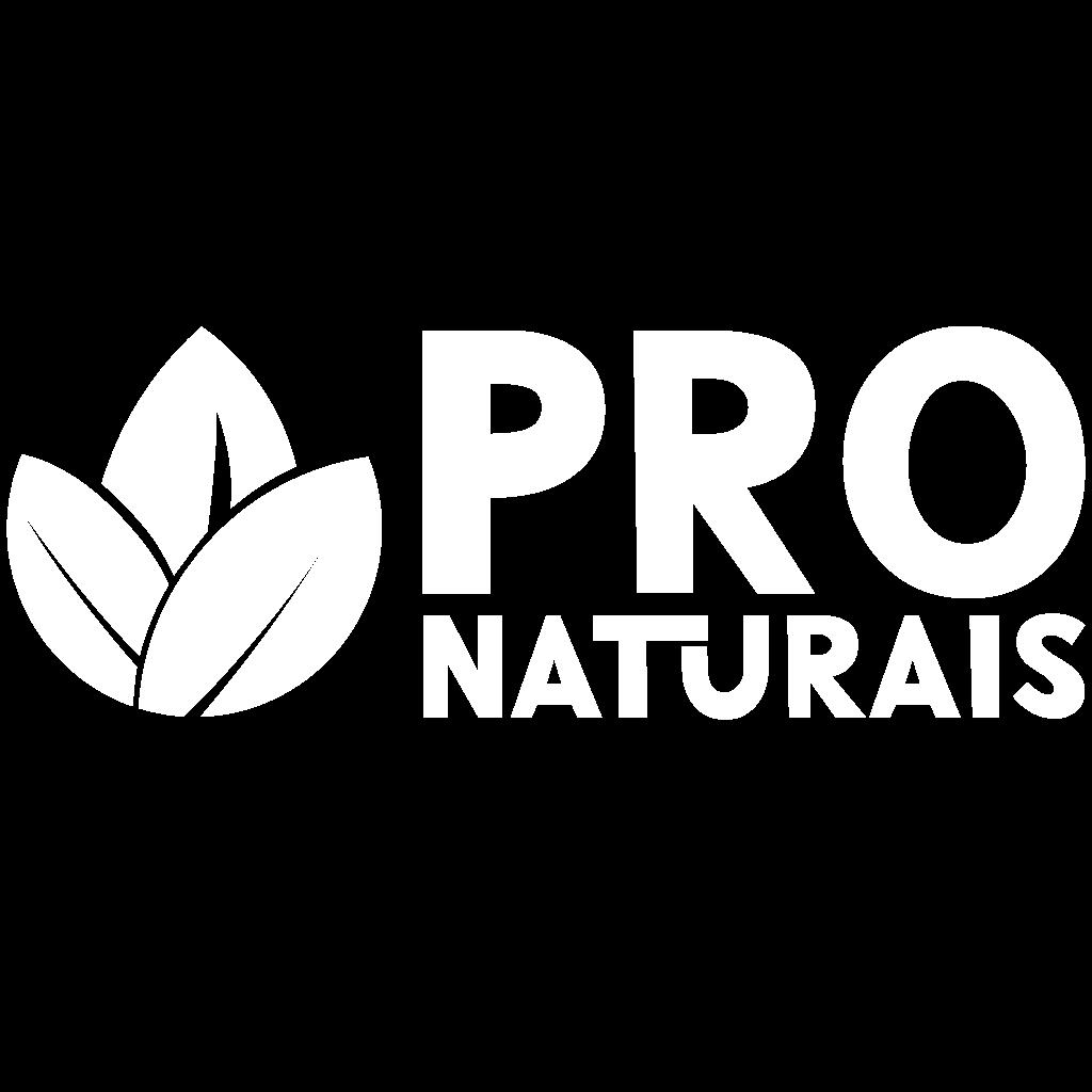 PRONATURAIS