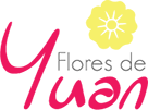 FLORES_YUAN
