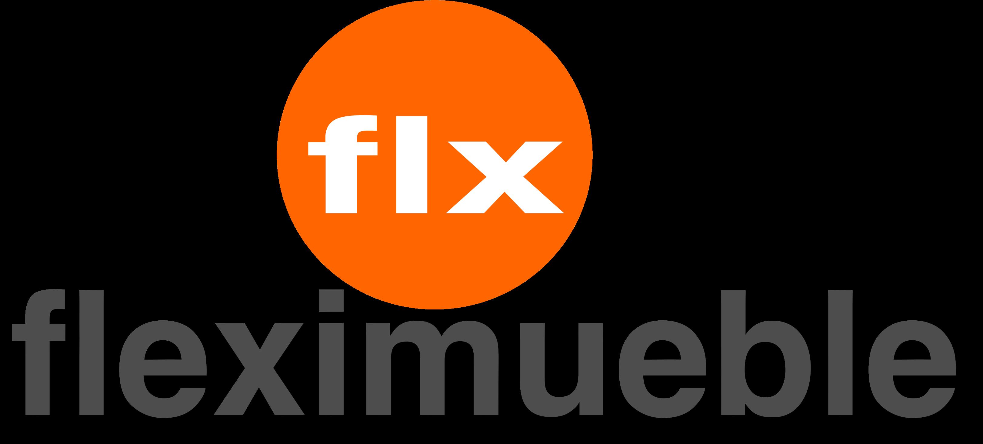 fleximueble