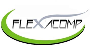 FLEXACOMP LTDA.