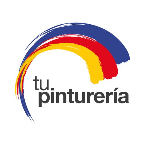 TU PINTURERIA