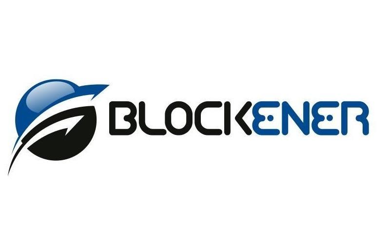 BLOCKENER