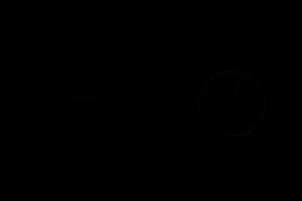 Pampa Volkswagen