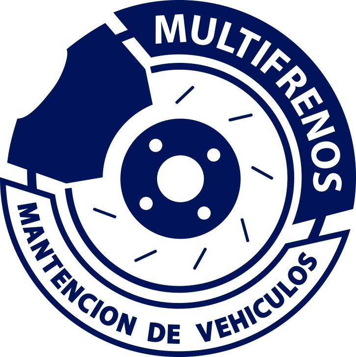 Multifrenos
